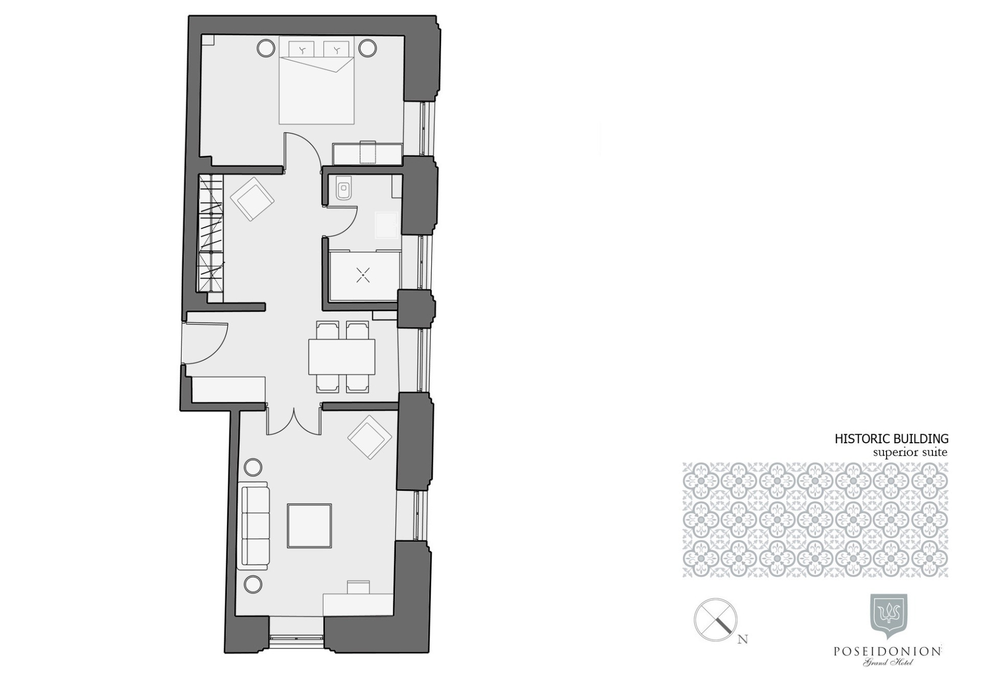 SUPERIOR_SUITE_117_FLOOR_PLAN